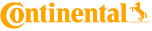 continental_logo_yellow_srgb_png-data