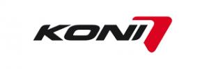 koni-logo-railway-eeltink