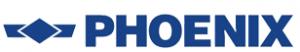 phoenix-logo-railway-2